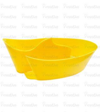 servilletero-plastico-merchandising-venta-peru