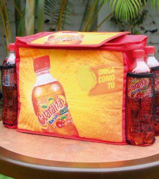cooler-crucerista-tela-conservador-frio-bebidas-publicidad-merchandising-venta-lima
