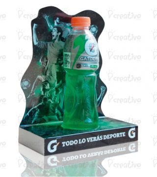 glorificador-gatorade-visual-marketing-punto-de-venta-lima-peru