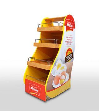 exhibidor-de-huevos-web-mobiliario.comercial-pop-btl-creativoepm