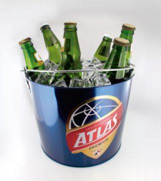 hielera-laton-ice-bucket-publicitaria-publicidad-merchandising