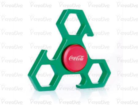 spinner-merchandising-destapador-brandeo-marca-btl-activacion-1-2