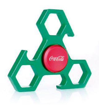 spinner-merchandising-destapador-brandeo-marca-btl-activacion-1