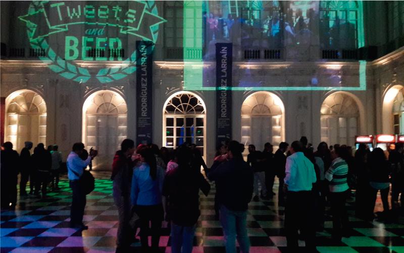 eventos-tweets-beer-campaña-activacion-btl-creativoepm