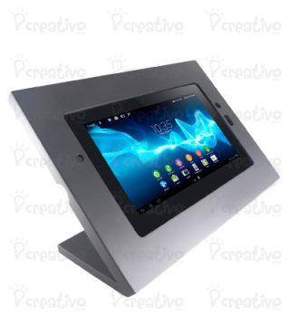 porta-tablet