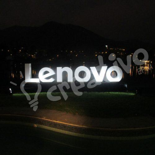LENOVO-008