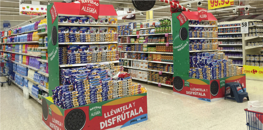 ADDITIONAL DISPLAY: 3 MARKETING STRATEGIES THAT CONTRIBUTE TO YOUR PROMOTION