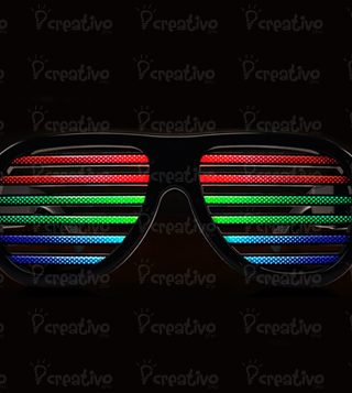 lentes-luces-leds-creativoepm-gafas-sonido-sound-glasses