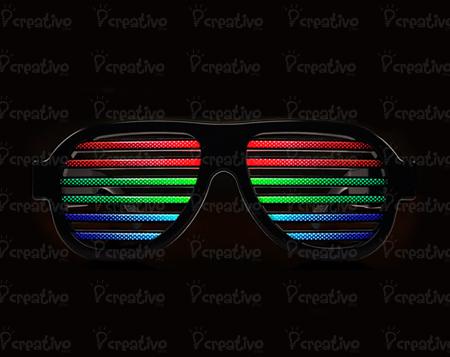 lentes-luces-leds-creativoepm-gafas-sonido-sound-glasses